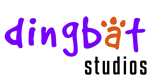 Dingbat Studios Blog